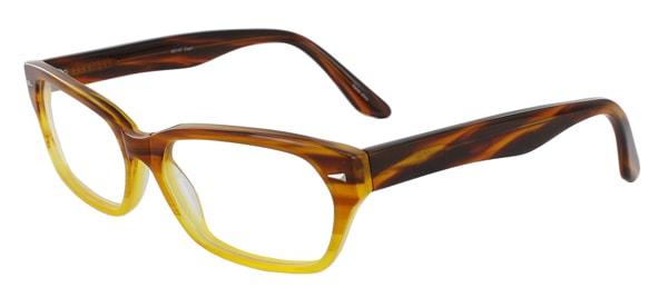 35% off premium prescription glasses and lenses - Free shipping and returns - $24.70 @ overnightglasses
