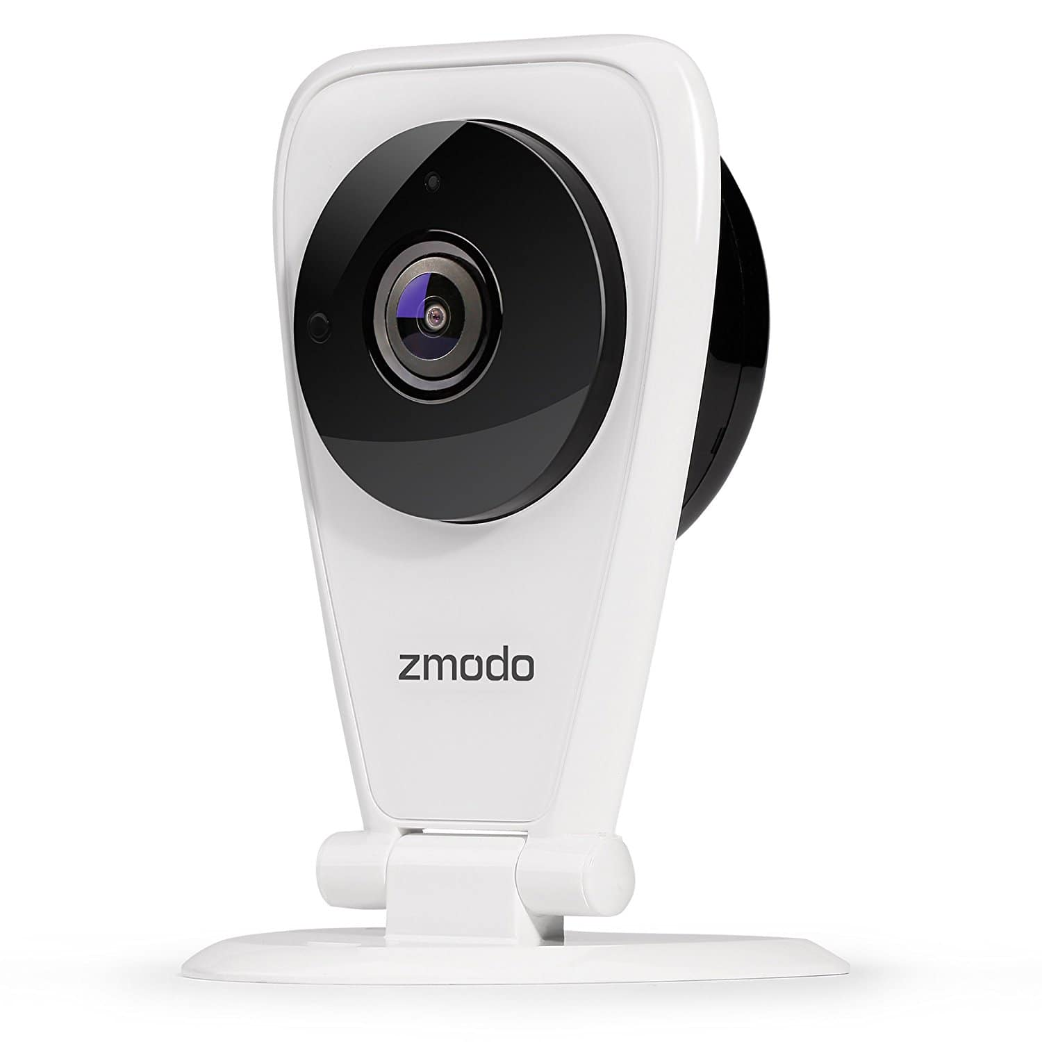 Zmodo IP Security Camera Deal of the Sale - Starting from $29.99