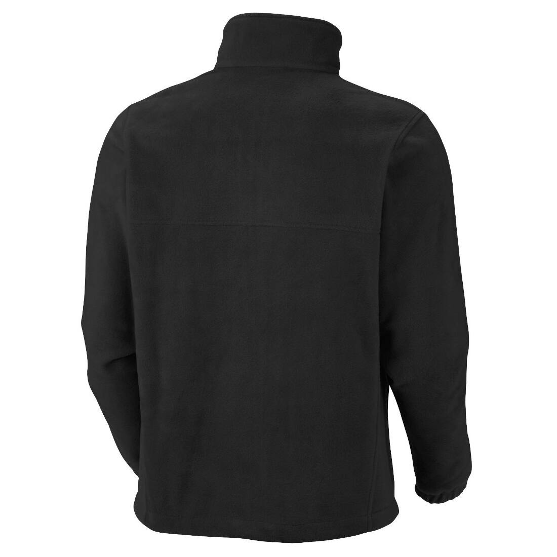 Columbia NEW Mens Original Warm Winter Fleece-Zip-Up-Jacket  $30 + Free Shipping