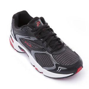 Fila Men's Swerve 2 Running Shoe $22