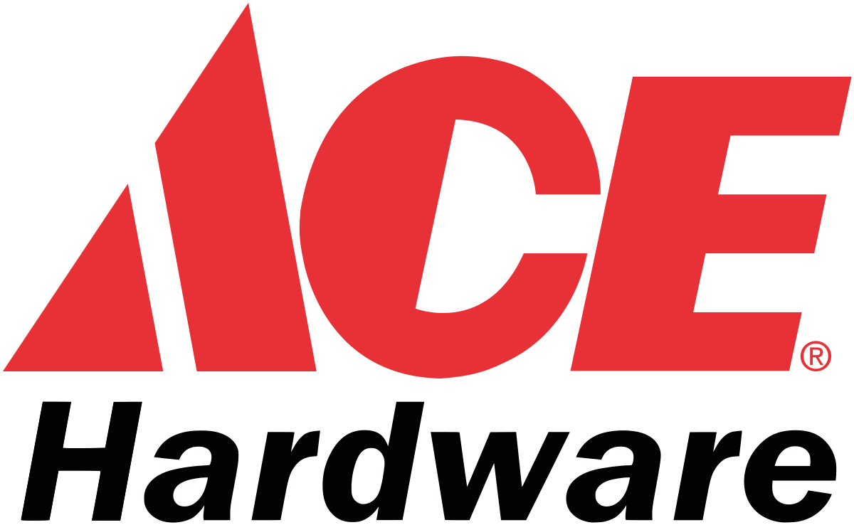 ACE Hardware $10 off every $50 (max $30 off $150)