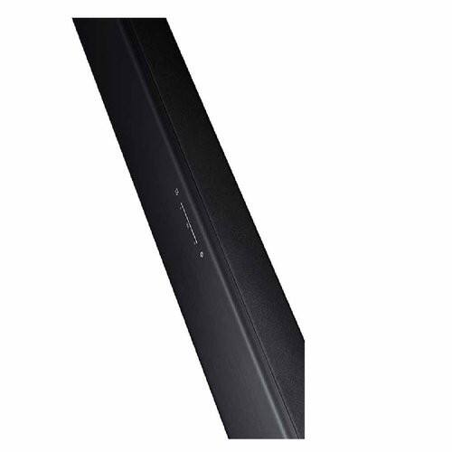Samsung HW-J250 2.2 Sound Bar Speaker - 80 W RMS - Wall Mountable - Wireless Speaker(s) $60