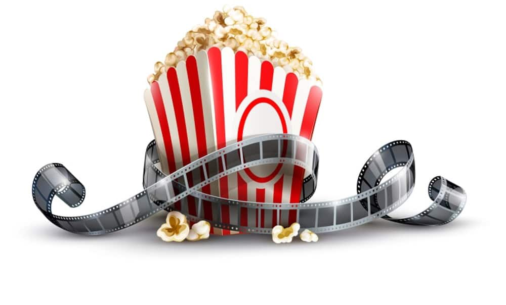 ATT Customers: Buy One Get One Movie ticket any day following some simple steps.