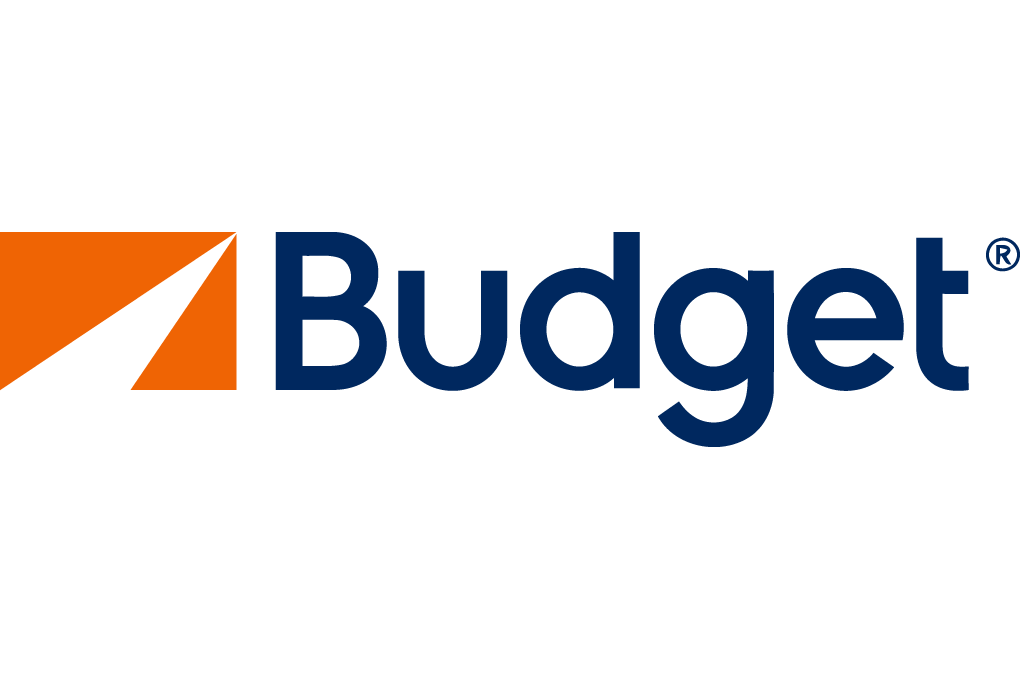 Budget: Get an additional $20 off when you prepay with visa checkout