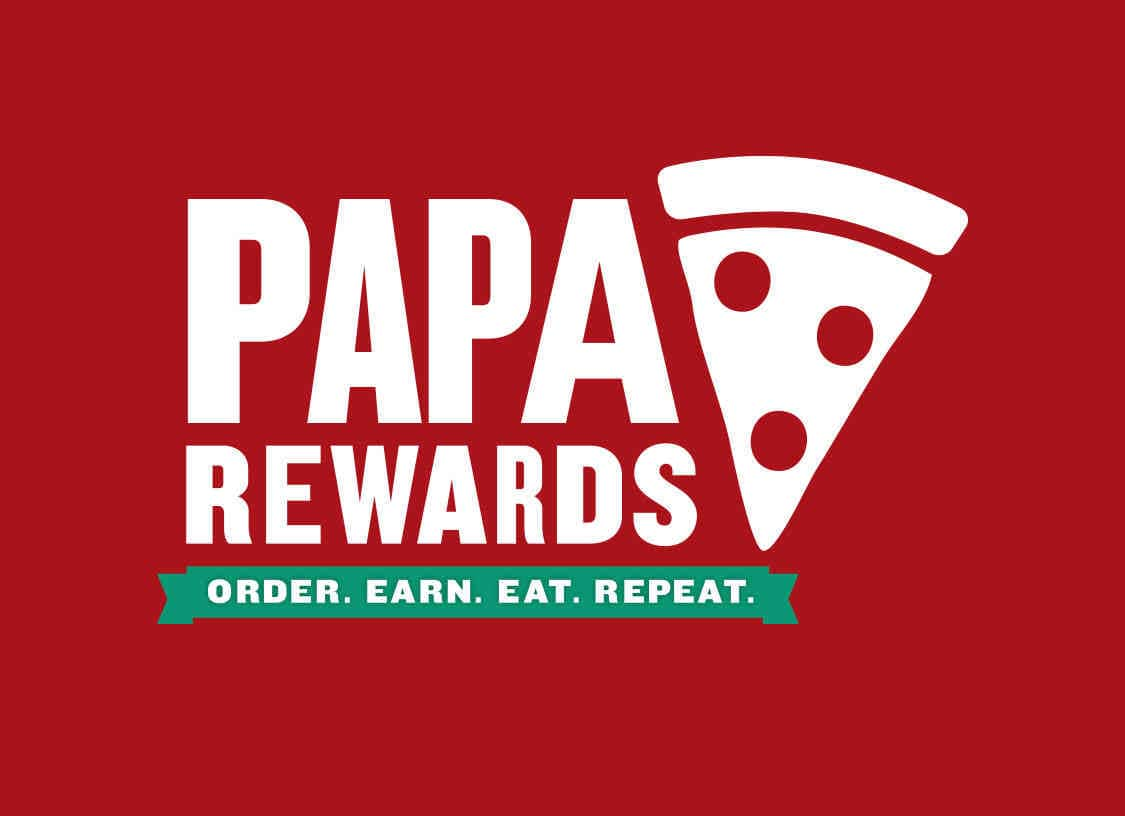 Papa Johns: FREE Large or Pan 3-topping pizza available the day after you spend $20 or more using code THANKSME. (STACKABLE)