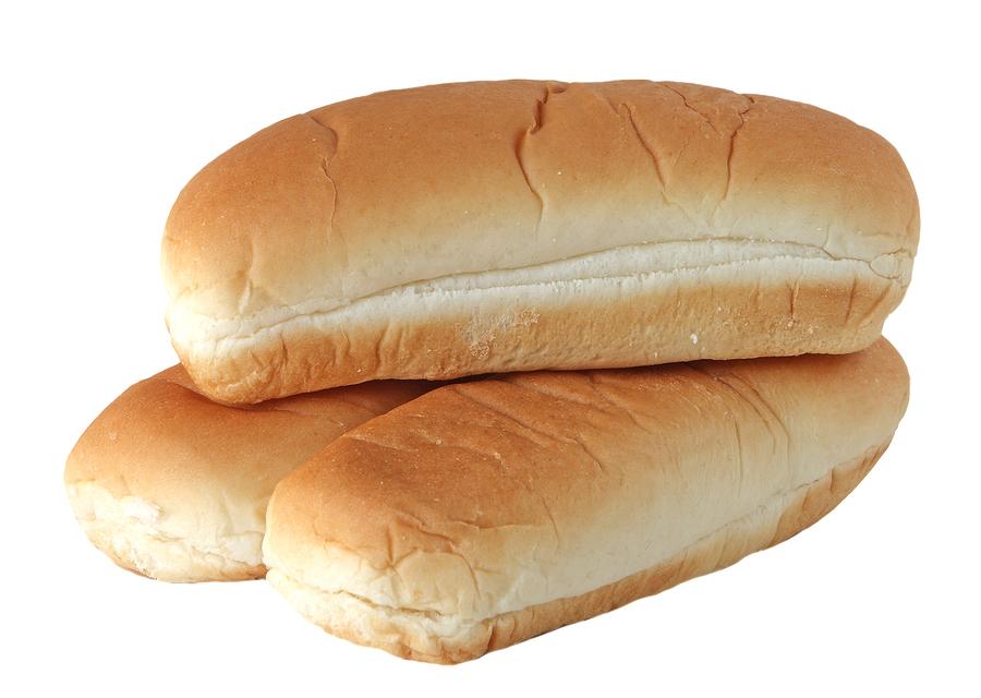 Free Hot Dog Buns upto $2 value at Coupons.com App till 05/26