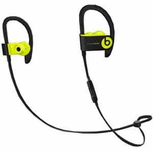 Powerbeats3 all colors $108 at Fry's (free shipping)
