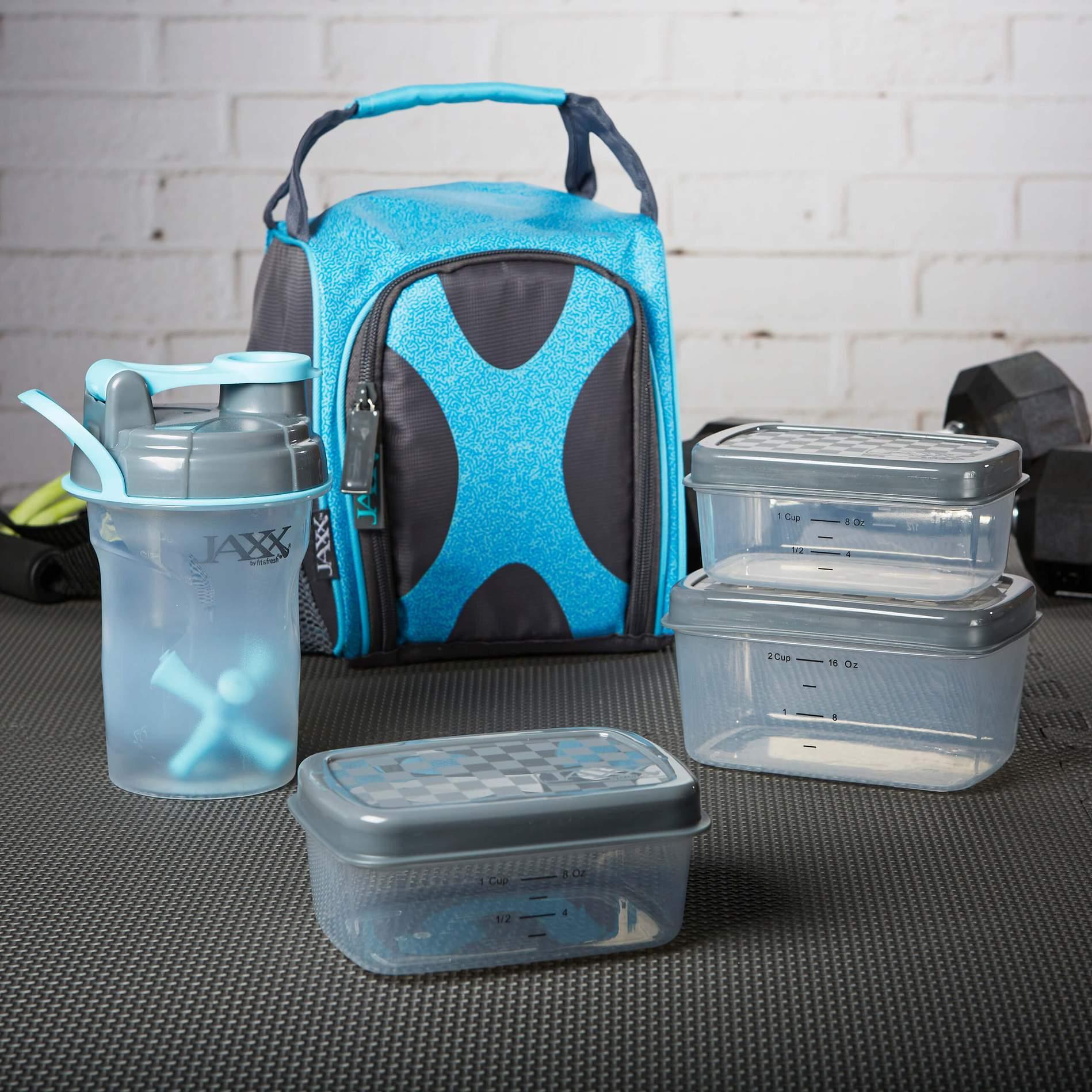 Top JAXX Bean Bags Coupons & Discount Codes