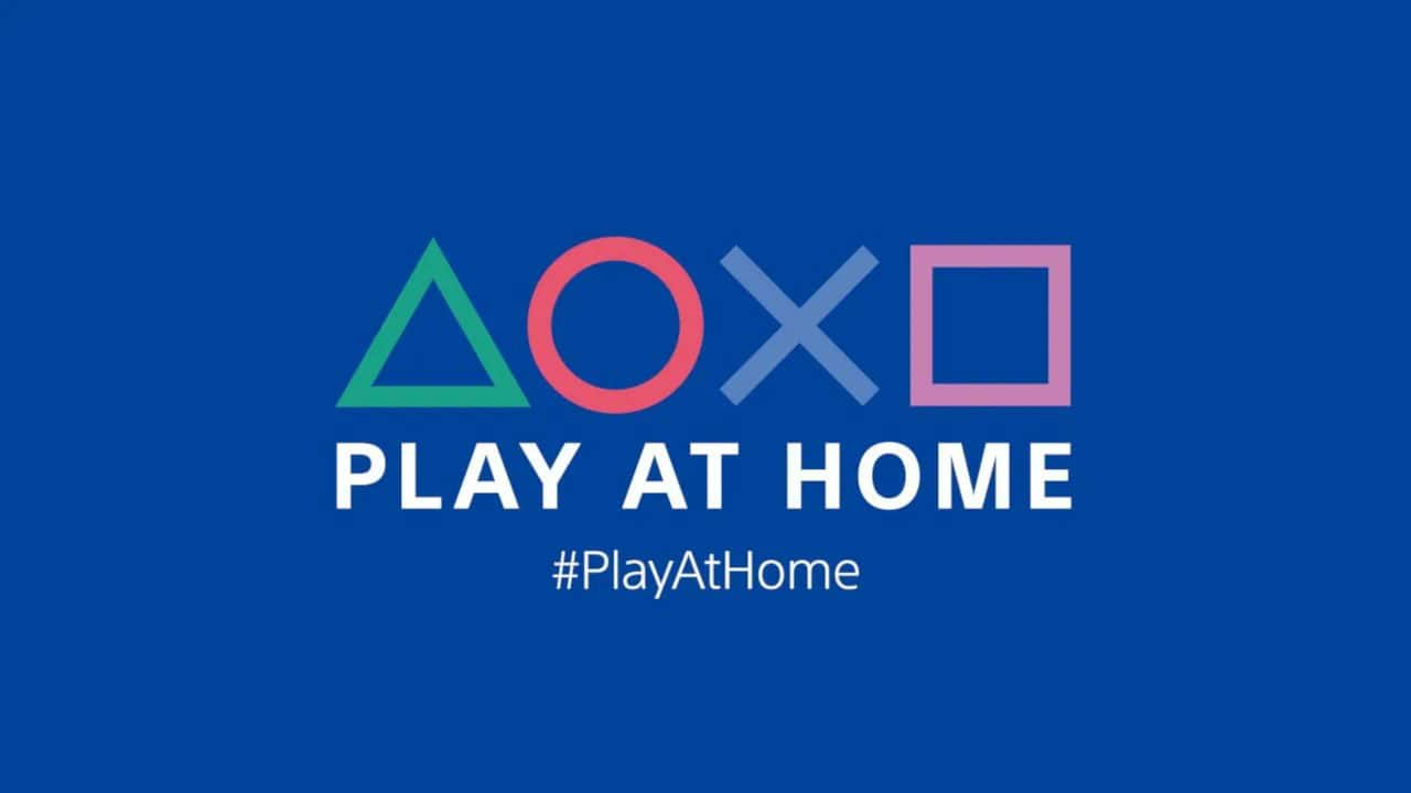 Play At Home 2021 update: Free in-game content and more – PlayStation.Blog $0