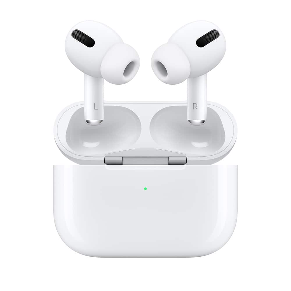 AirPods Pro Military Only $224