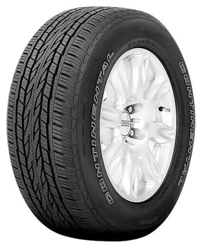 Sears Tires 10% off + $100 in points + SYWR coupons (YMMV)
