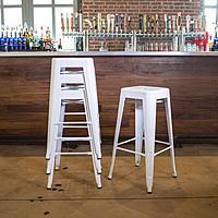 dining room furniture deals, coupons & promo codes   slickdeals