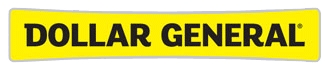 Dollar General Free Shipping on ALL Orders Today Only @ Dollar General