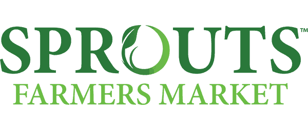 Sprouts Farmers Market $10 off $75