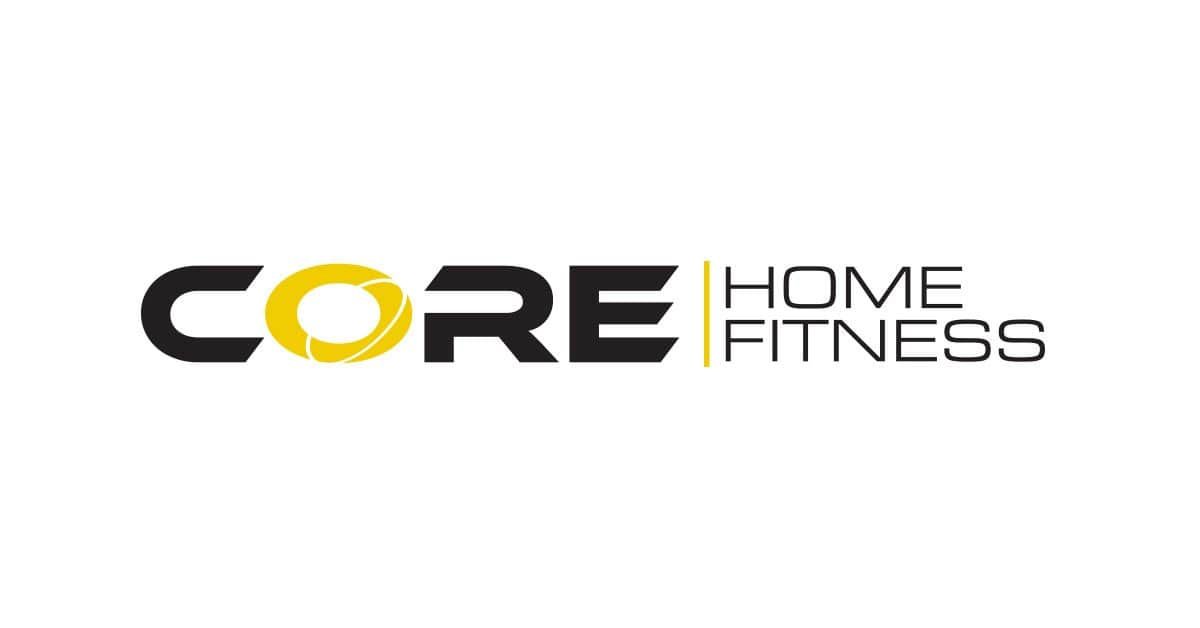 Core Fitness Adjustable dumbbells 5-50lbs in Stock at Core Fitness $349.99 + Shipping