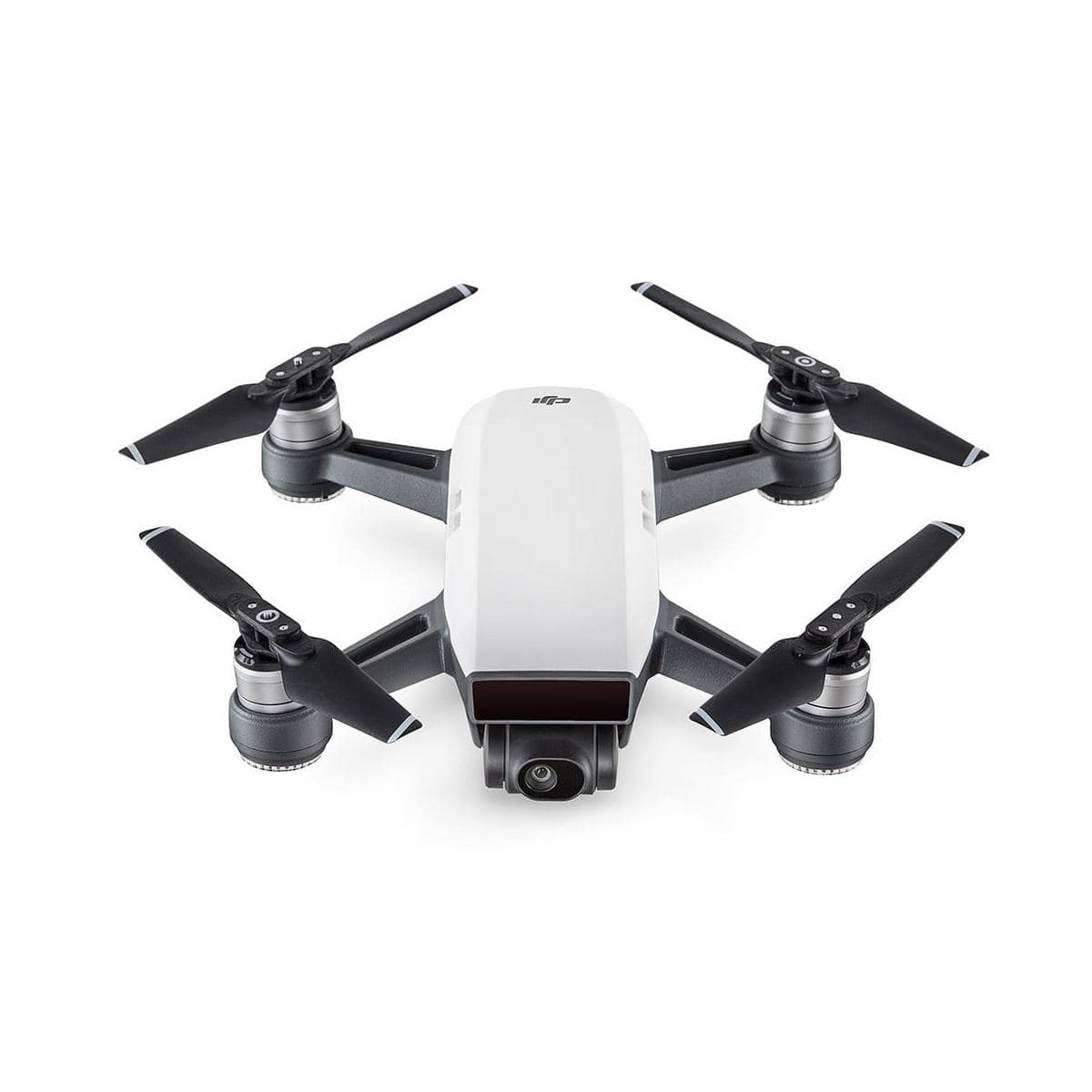 DJI Spark Available for Pre-Order on Adorama - $457 with Two Amex Offers