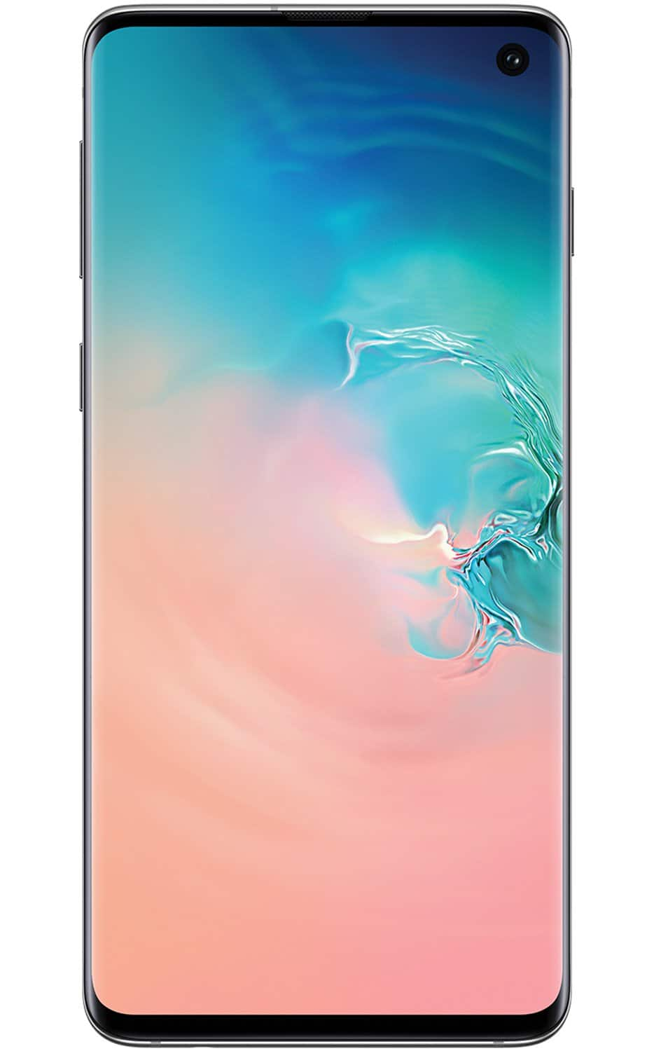 Samsung S10 Pricing For Walmart Confirmed - S10e $599, S10 $749, S10+ $799 - W/EIP