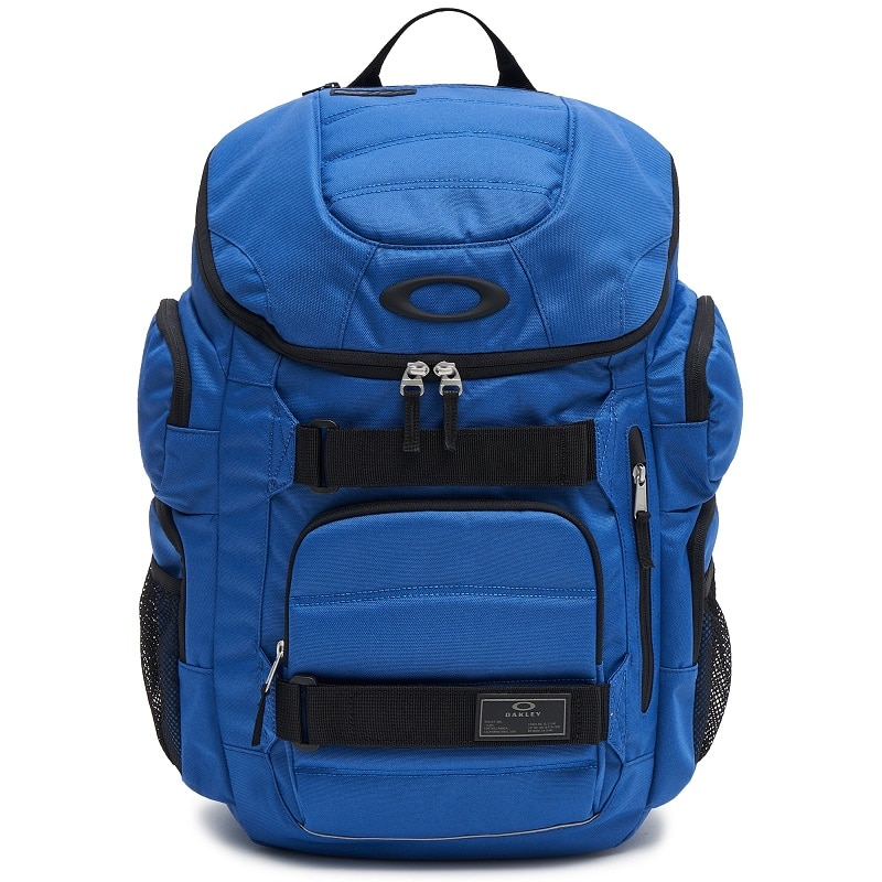 Oakley Enduro 30L 2.0 backpack $40 free shipping