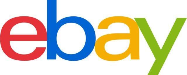 ebay bucks - 8 % mobile 6 % web YMMV $0.16