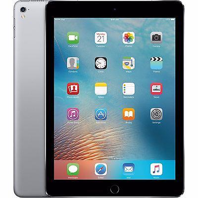 iPad Pro 32gb Cellular $399.99