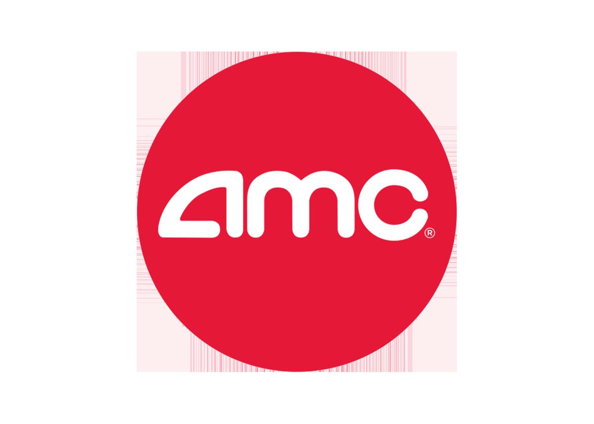 AMC STUBS® MEMBER EXCLUSIVE - $35 in Bonus Bucks - Targeted