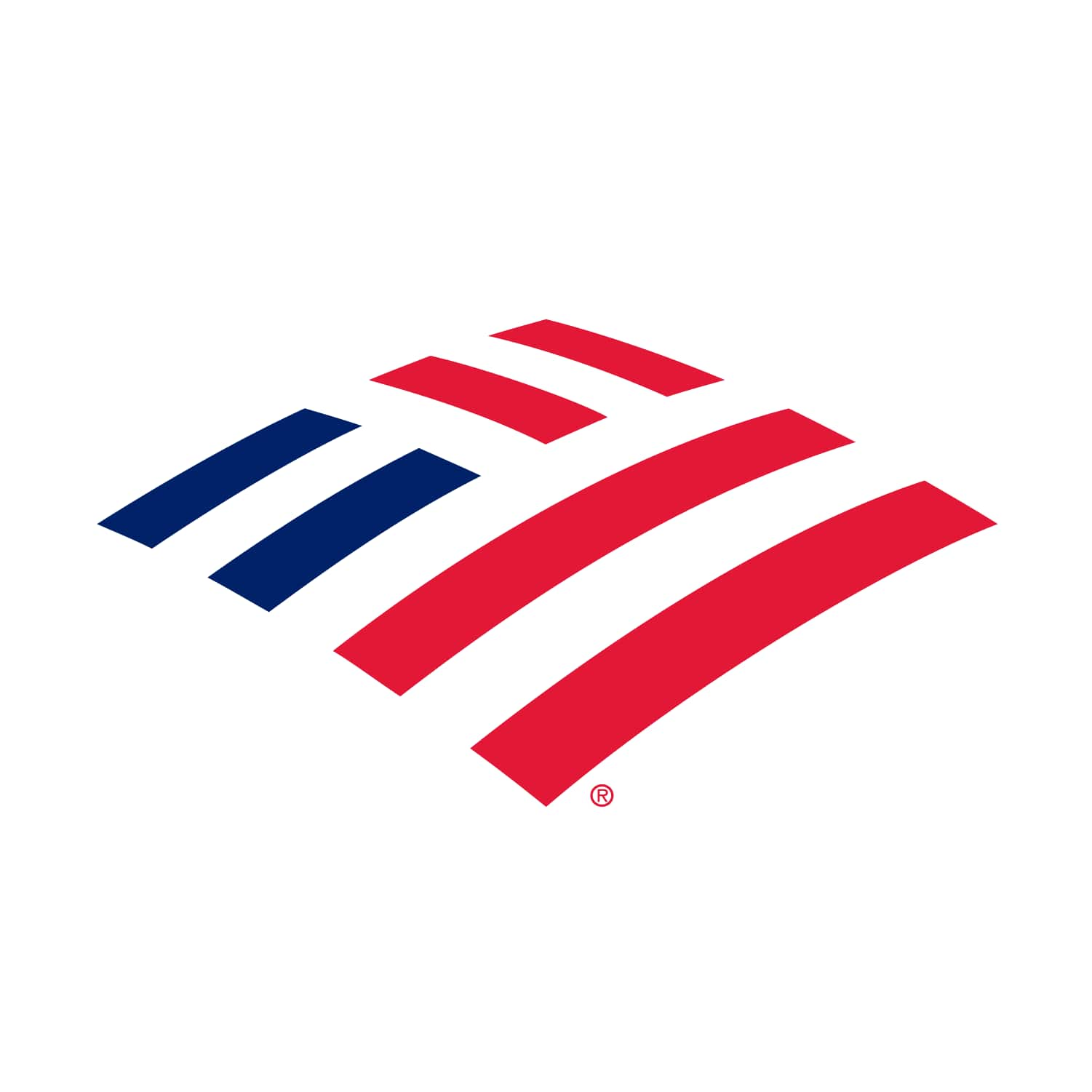 YMMV - Bank of America deals double cash back retail and dining on 10/12