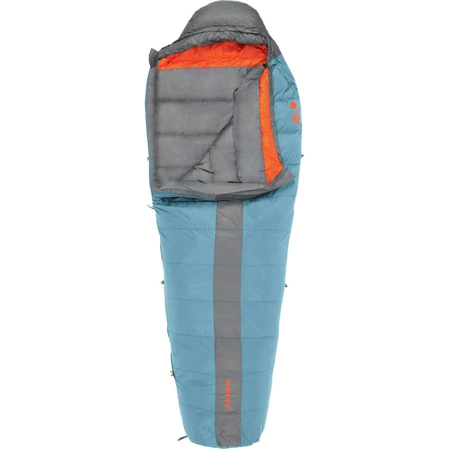 2019 Kelty Cosmic 20 Sleeping Bag - $140.99 After Tax @ Backcountry w/Coupon
