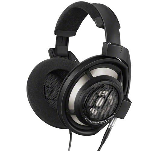 SENNHEISER HD 800 S $300 off $1399.95 at Amazon, B&H, Sennheiser