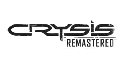 Crysis Remastered PC - (Epic Store) $14.99