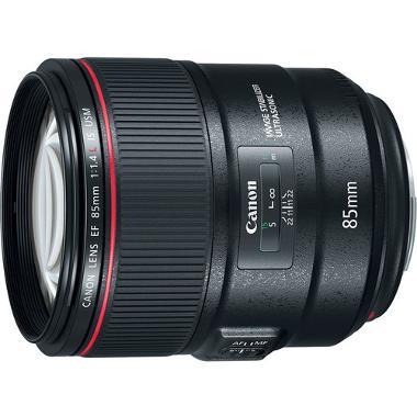 Borrow Lenses Rent 7+ Days, Get 7 Extra Days Free