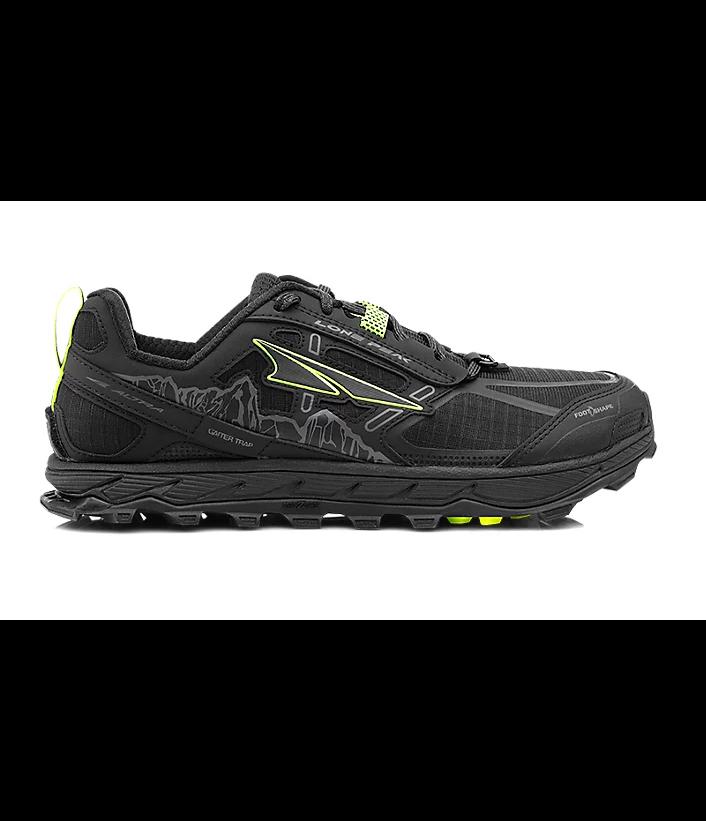 Altra LONE PEAK 4 Men/Women trail shoe $59.99