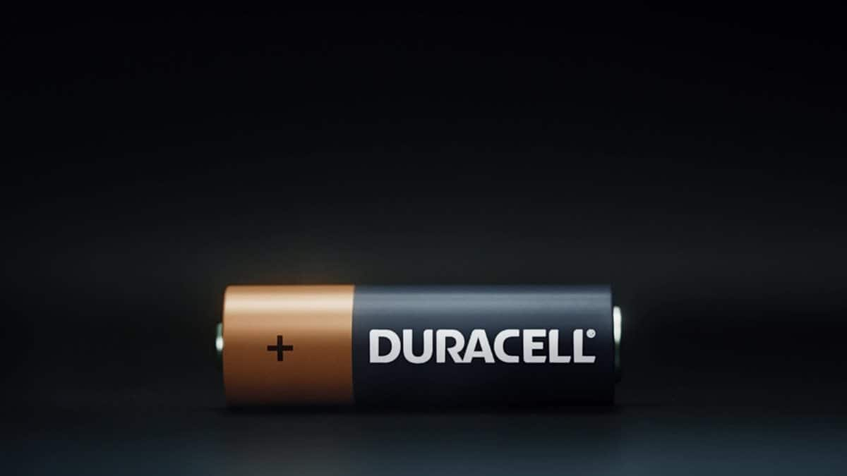 36 pack of Duracell AA and AAA batteries=13.99 $13.99