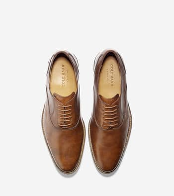40% Additional Cole Haan on Select Sale Shoes