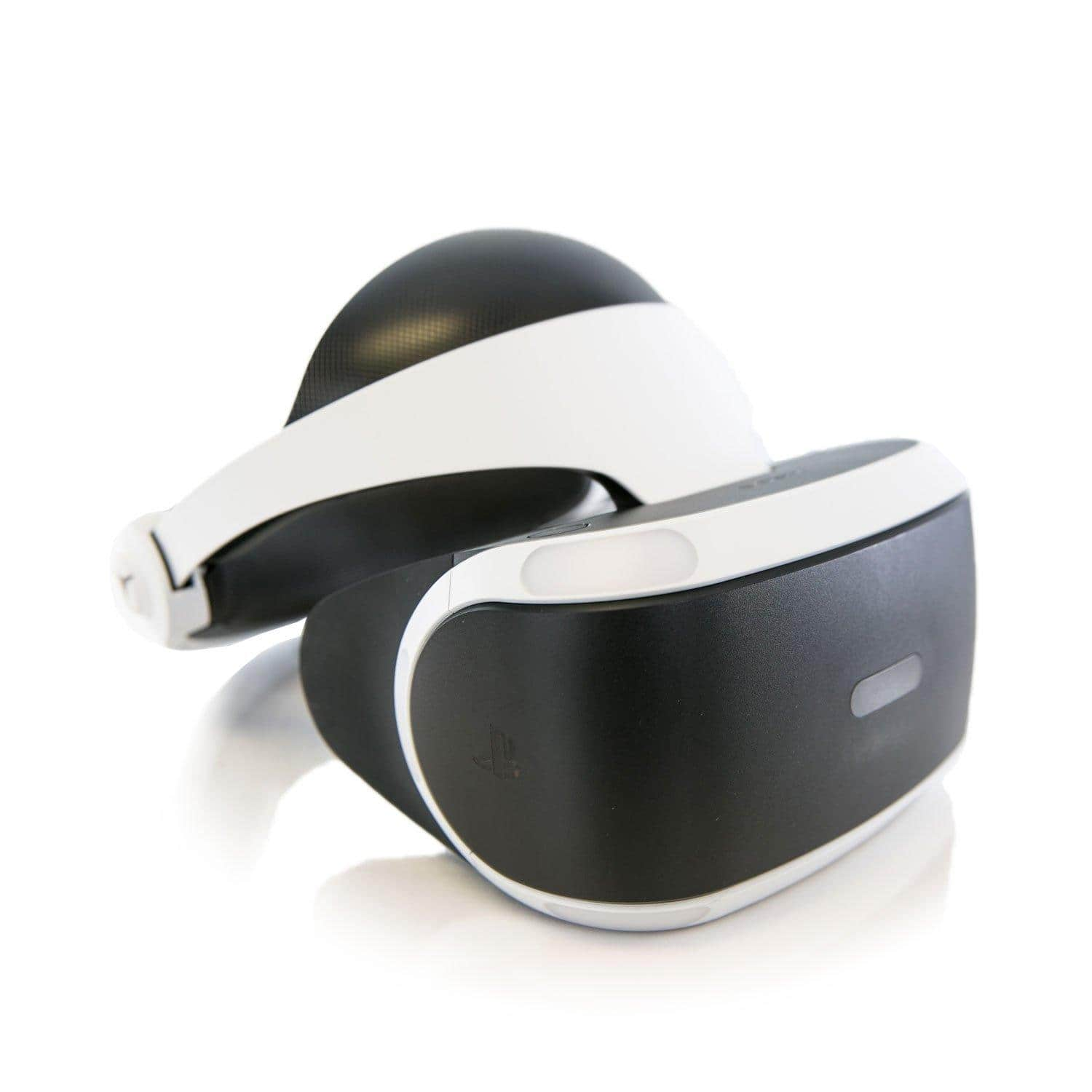 Playstation VR - HDR Compatible (GameStop Premium Refurbished) $99.99 Only for today (04/08/2020)