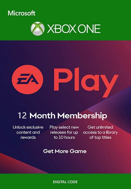 Xbox Game Pass Ultimate $5.75 per month for existing subscribers