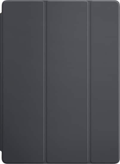 Apple iPad Pro 12.9 smart cover smartcover $4.99