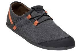 Xero Shoes Hana & Lena $50