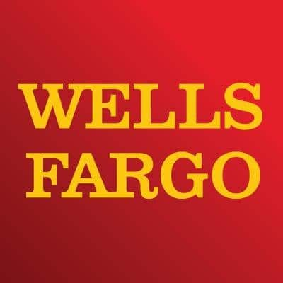 Wells Fargo Cashwise Visa card, 0$ Annual Fee, 150$ cashback after spending 1000$ in 1st 3 months, 1.5% on others