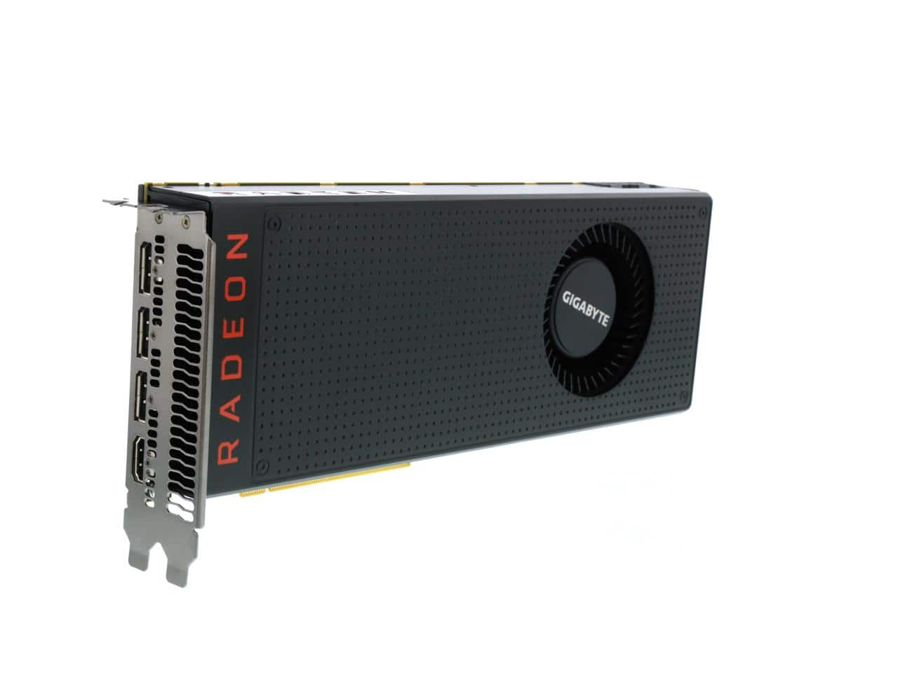 Gigabyte RX Vega 56 - $389.99 after $20.00 rebate