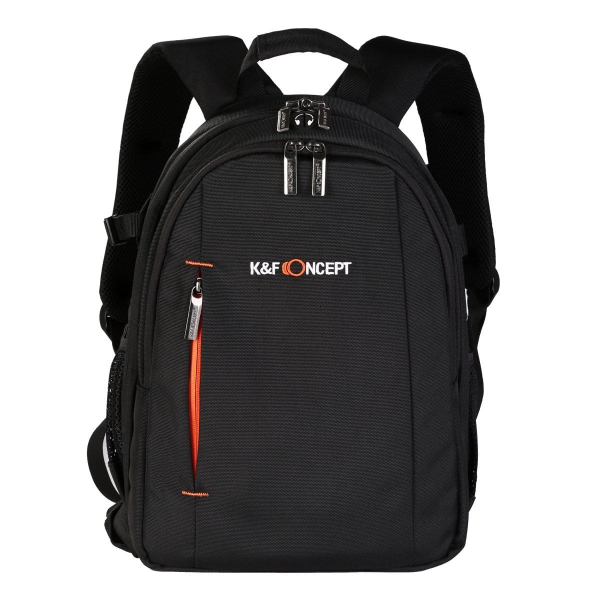 DSLR Camera bag - $39.99 (Regular price $69.99) FS