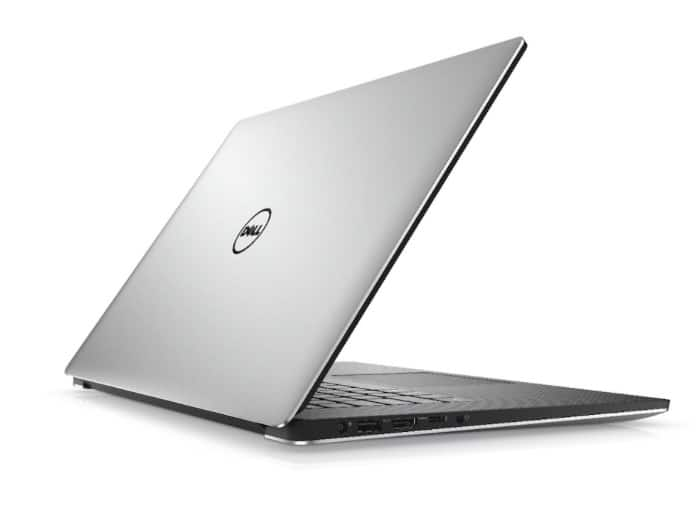 Dell XPS 15 (Certified Refurbished) 9560 i7-7700HQ 32GB RAM/512GB SSD GTX 1050 4kUHD w/coupon and Chase Rewards or $1127 with rebate (12%) $1290