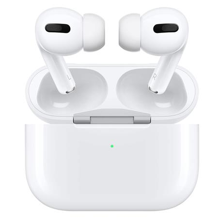 Adorama airpod pro $229 is working now again