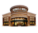Barnes & Noble Deal: BN.com 20% off one item online or in store