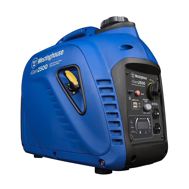 Westinghouse igen2500 portable inverter generator 452 slickdeals westinghouse igen2500 portable inverter generator 452 asfbconference2016 Gallery