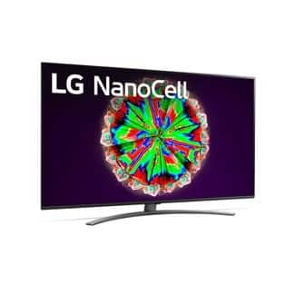 LG 55'' NanoCell 81 Series 4K UHD Smart TV with HDR $499.99