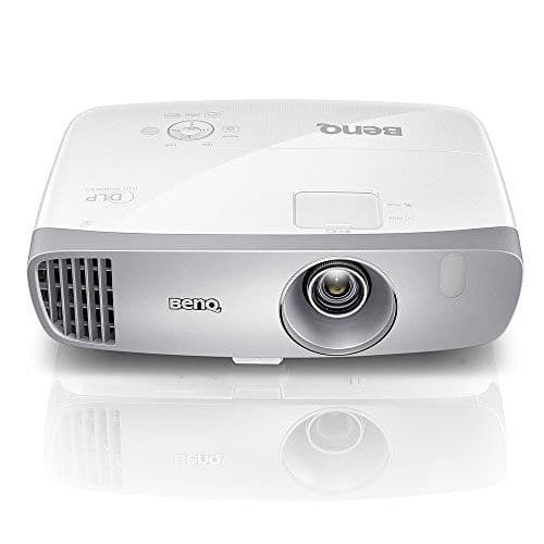 BenQ HT2050 2200 Lumens 1080p 3D Home Theater Projector for $317.33 + Free Shipping @ Jet.com