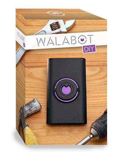 Walabot DIY $149