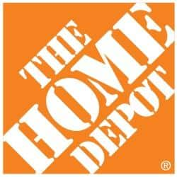 Home Depot Price Match Policy Change - No more coupon match starting 01/26/2016