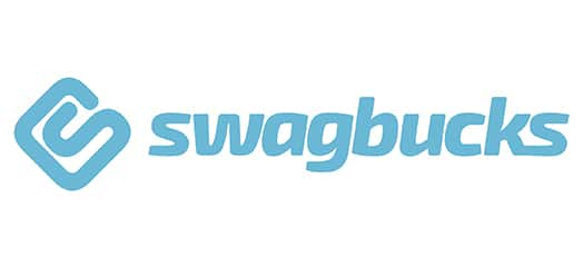 Swagbucks: $35 Amazon Gift Card for $25 (New Members only, otherwise $25 gift card and extra points)