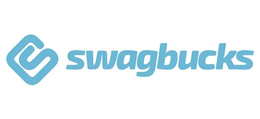Image result for swagbucks